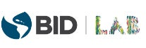 BID Lab logo
